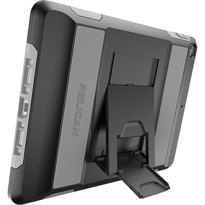 pelican apple ipad cases air 2 9 7 case
