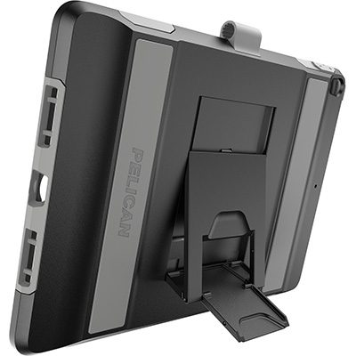 pelican c27120 ipad pro 10 5 cases case