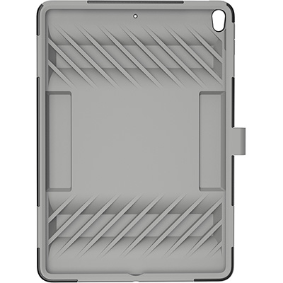 pelican c27120 tablet case ipad pro case