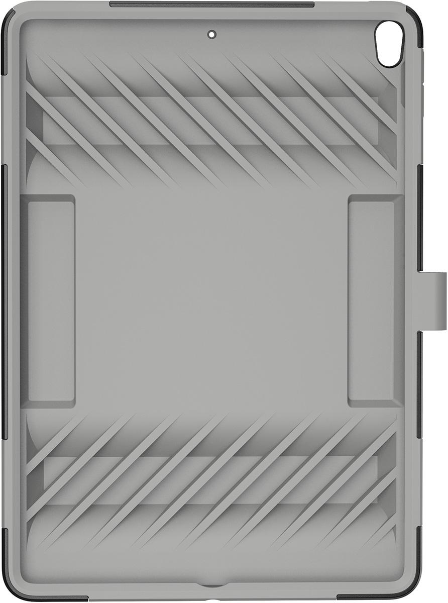 pelican tablet case c27120 ipad pro case