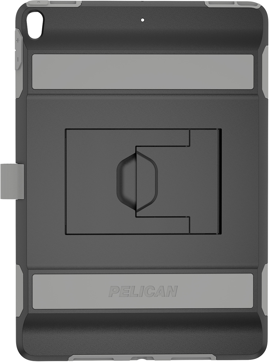 pelican tablet cases apple ipad case 10 5