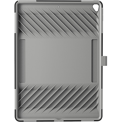 pelican c28120 case ipad tablet cases