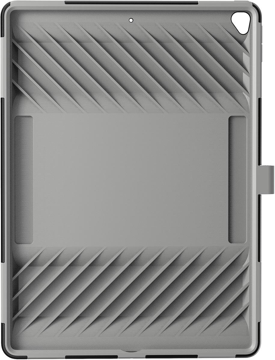 pelican c28120 case ipad tablet cases
