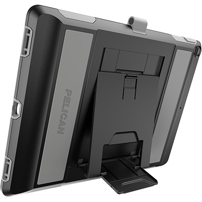 pelican c28120 ipad pro 12 9 case tablet