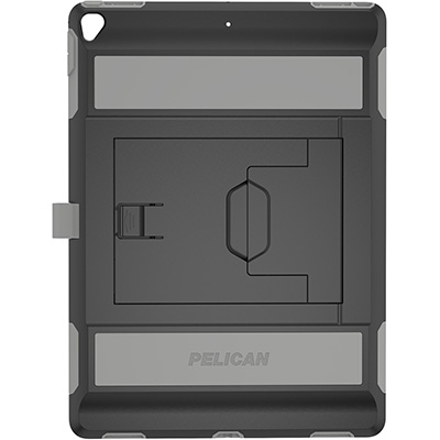pelican c28120 ipad cases ipad pro 12 9 case