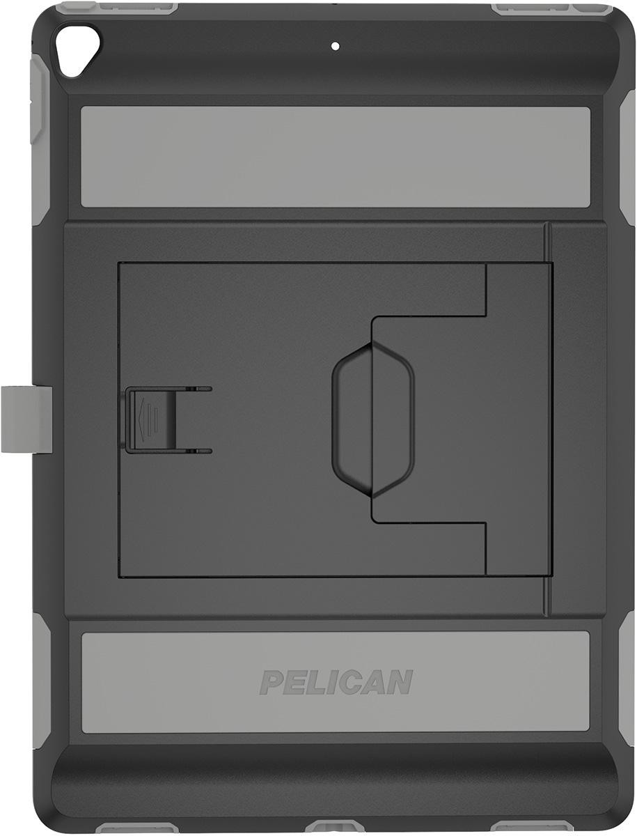 pelican ipad cases ipad pro 12 9 case