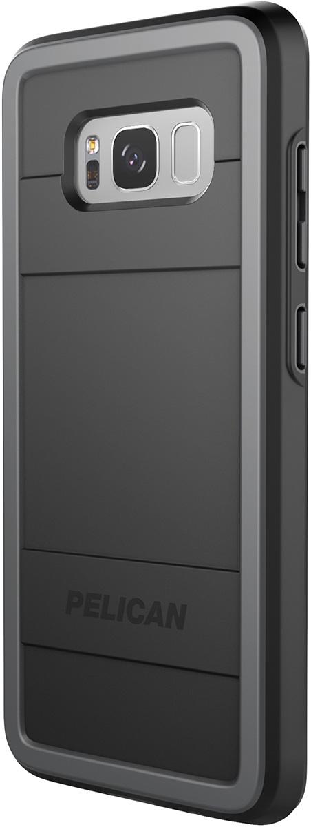 pelican c29000 protector phone case s8
