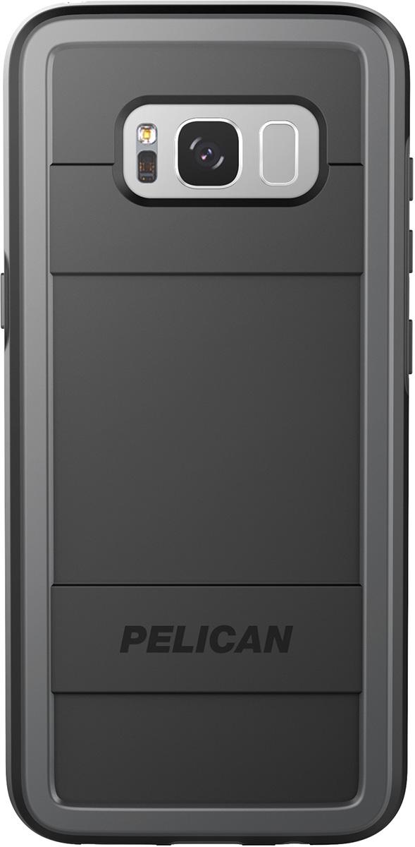 pelican c29000 galaxy s8 case phone cases
