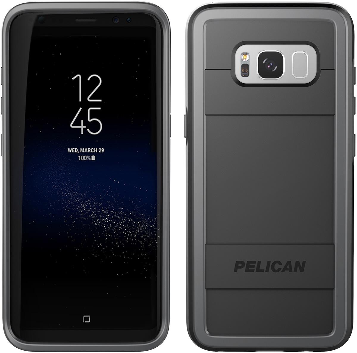 pelican c29000 phone cases galaxy s8 case c29000