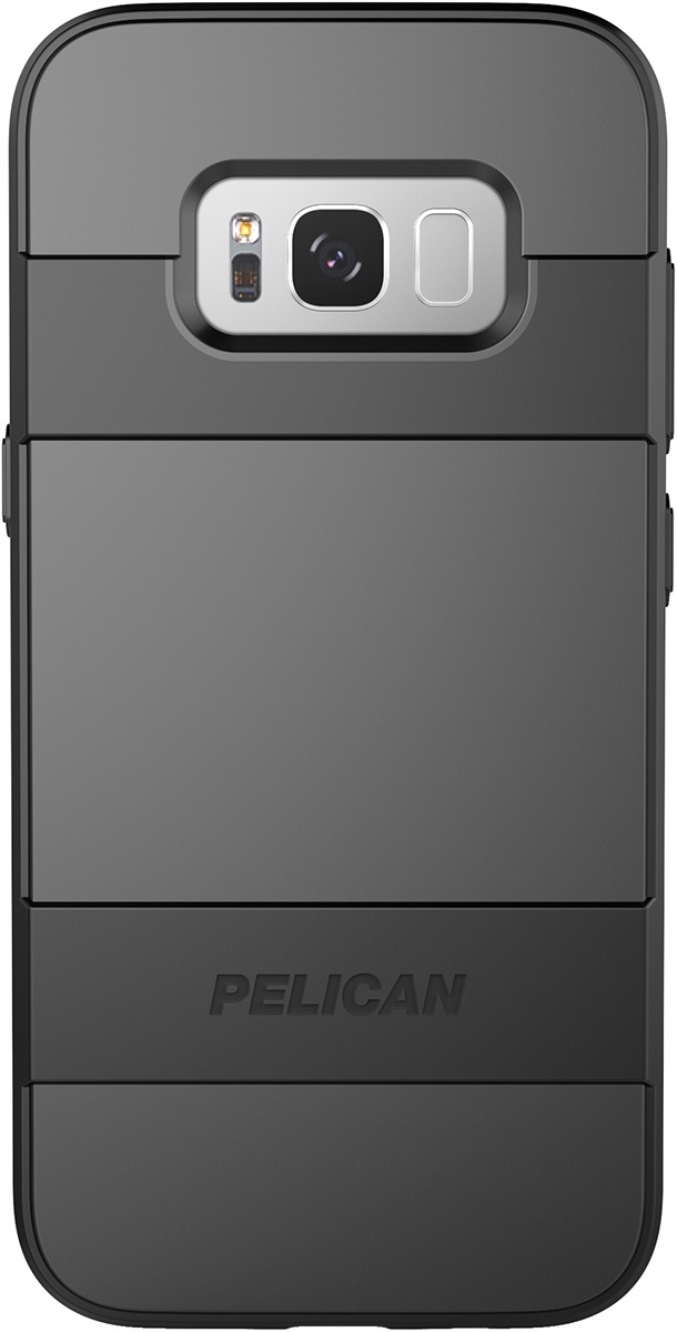 pelican c29030 galaxy s8 case black