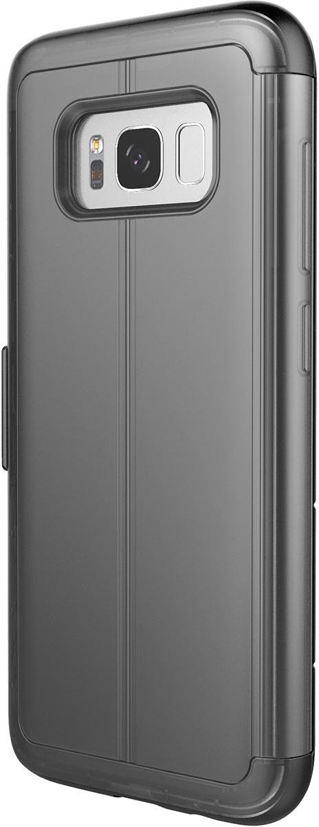pelican c29050 galaxy s8 protective phone case
