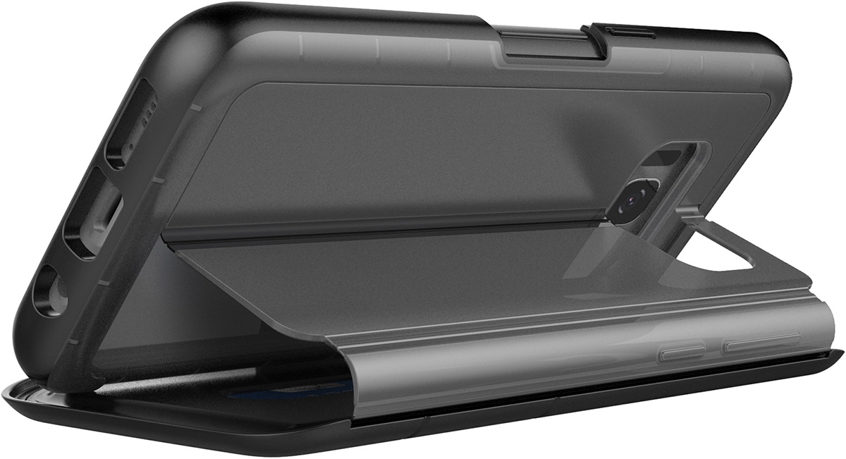 pelican c29050 stand phone cases vault s8 case