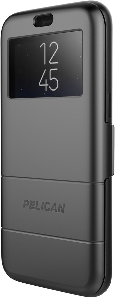 pelican c29050 vault phone case galaxy s8 cases
