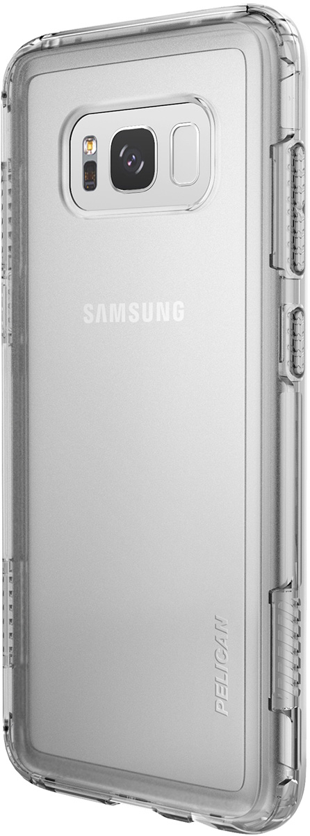 pelican c29100 adventurer galaxy s8 phone case