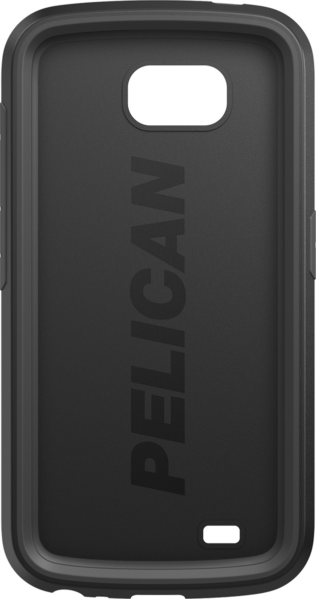 pelican c31030 lg x venture phone case voyager