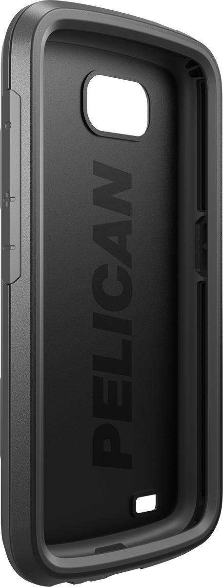 pelican c31030 x venture case lg phone cases