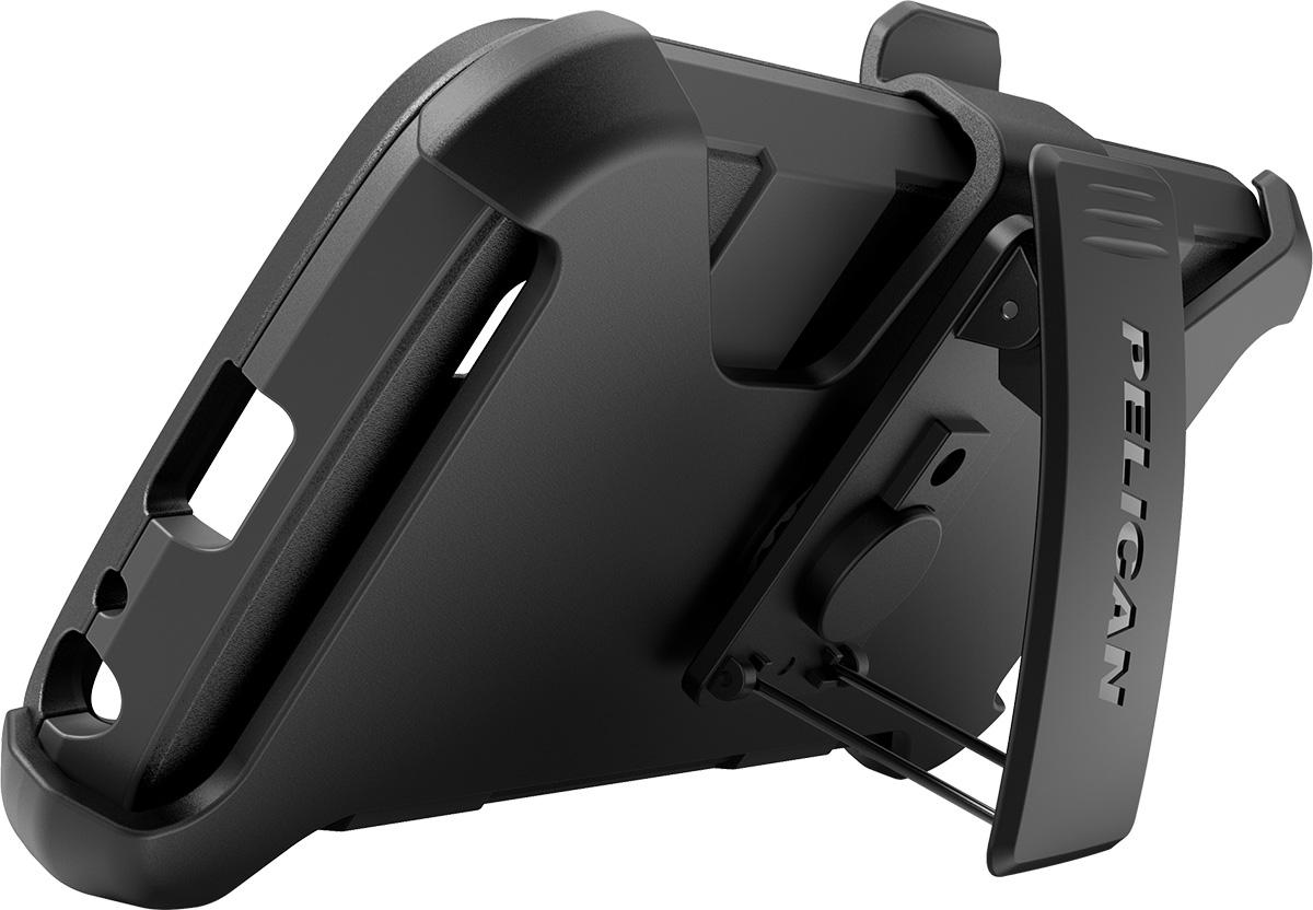 pelican c31030 x venture lg phone case clip stand