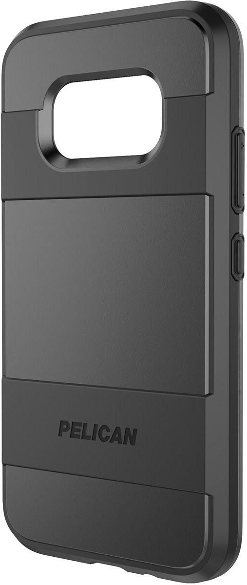 pelican c33030 black s8 active case voyager cases