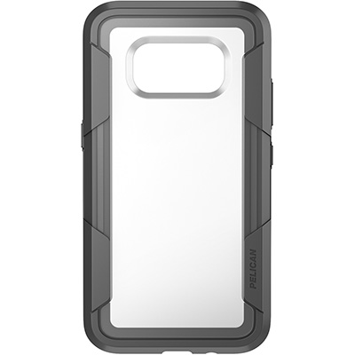 pelican c33030 galaxy s8 active case