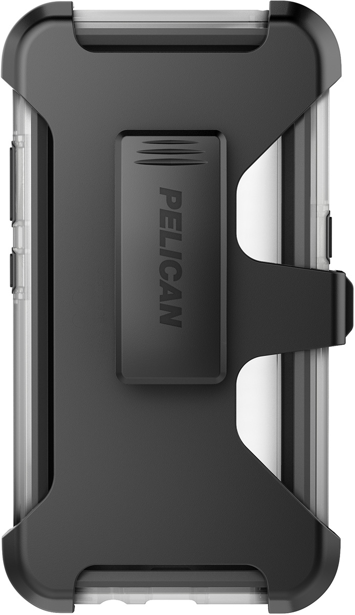 pelican c33030 galaxy s8 active phone case holster