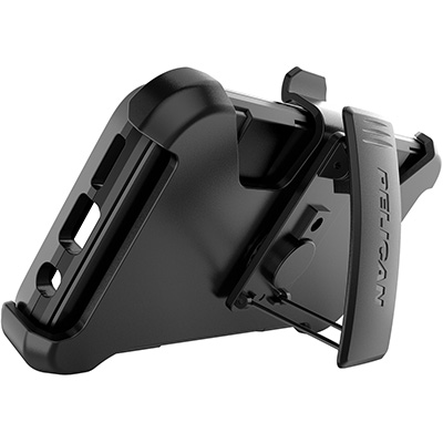 pelican c33030 phone case s8 active holster stand