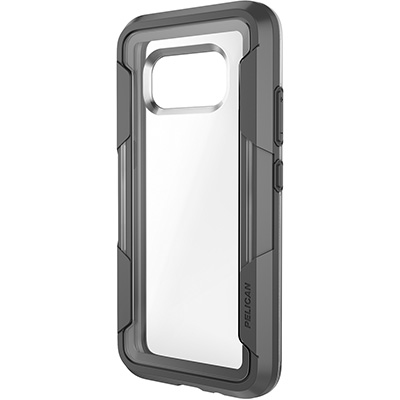 pelican c33030 samsung galaxy s8 active case