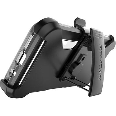 pelican c33030 voayger s8 active case stand clip