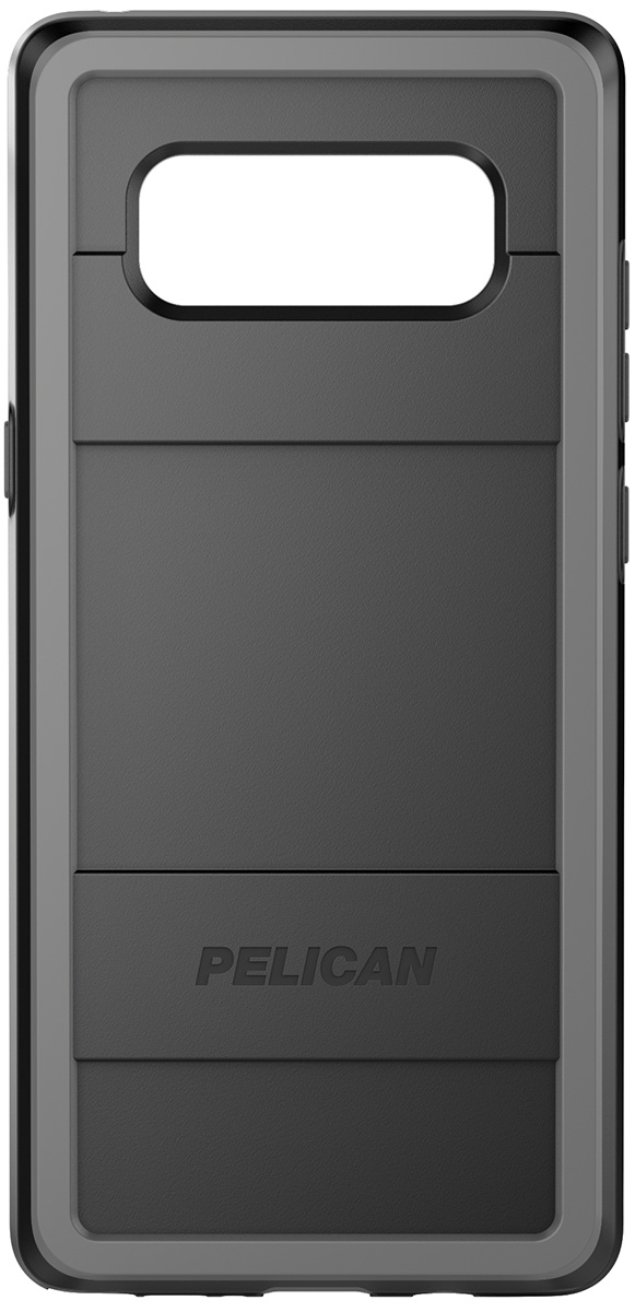 pelican c34000 mobile galaxy note 8 case