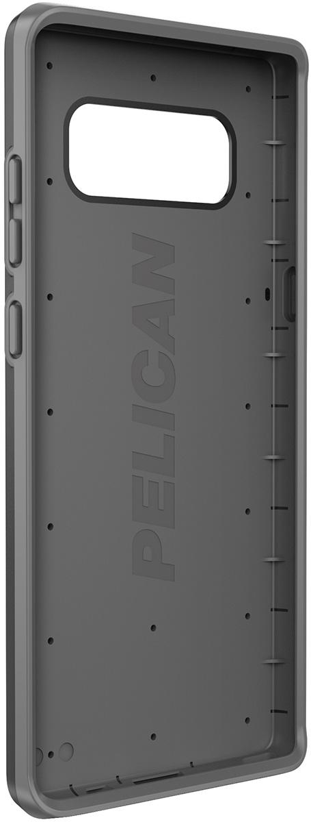pelican c34000 phone samsung note 8 case
