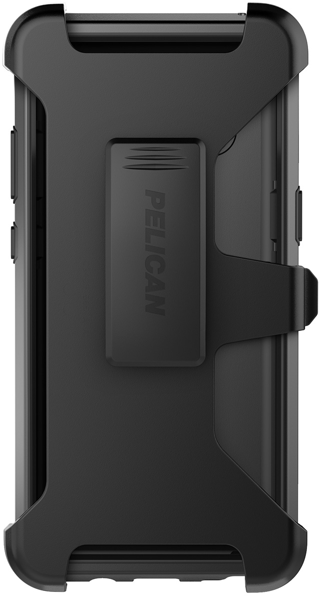 pelican c34030 galaxy note 8 case belt clip
