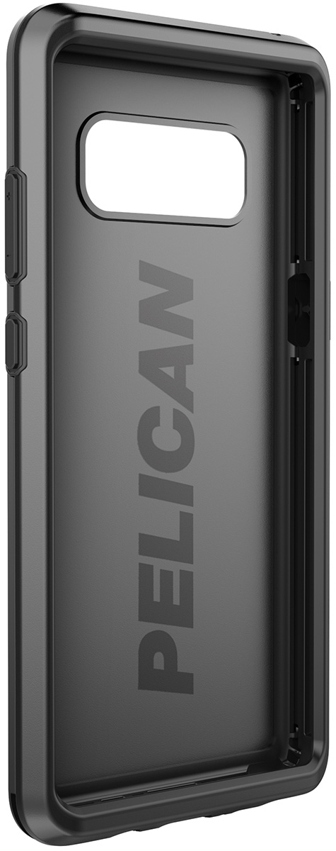 pelican c34030 galaxy note 8 case heavy duty