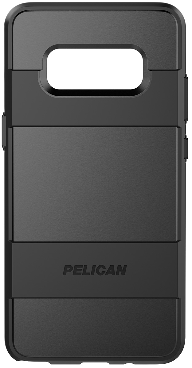 pelican c34030 galaxy note 8 case voyager