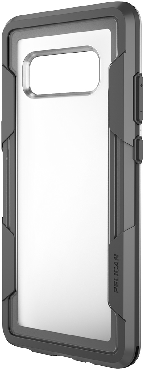 pelican c34030 protective galaxy note 8 case