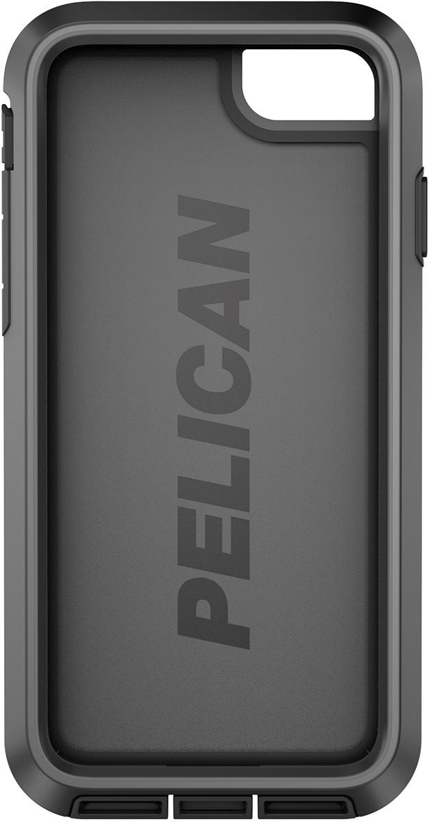 pelican c35030 black phone case iphone 7s plus