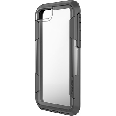 pelican c35030 iphone 7s plus clear case