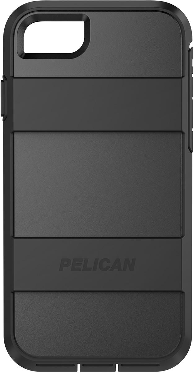 pelican c35030 c5030 voyager iphone 7s plus case