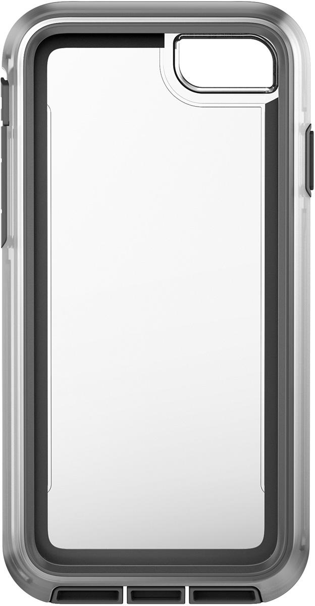 pelican c35030 clear phone case iphone 7s plus