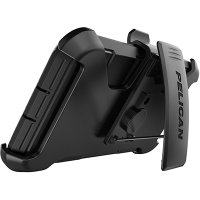 pelican c35030 iphone 7s plus case belt clip