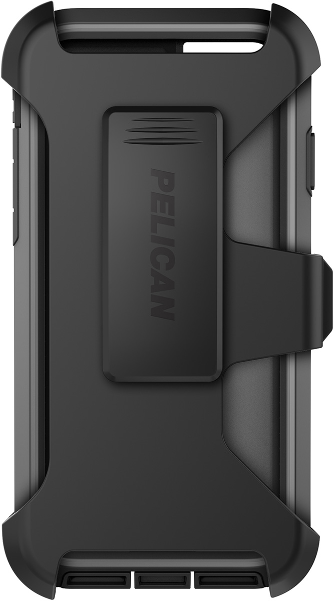 pelican c35030 iphone 7s plus case clip stand