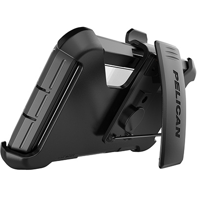pelican c35030 iphone 7s plus case stand clip