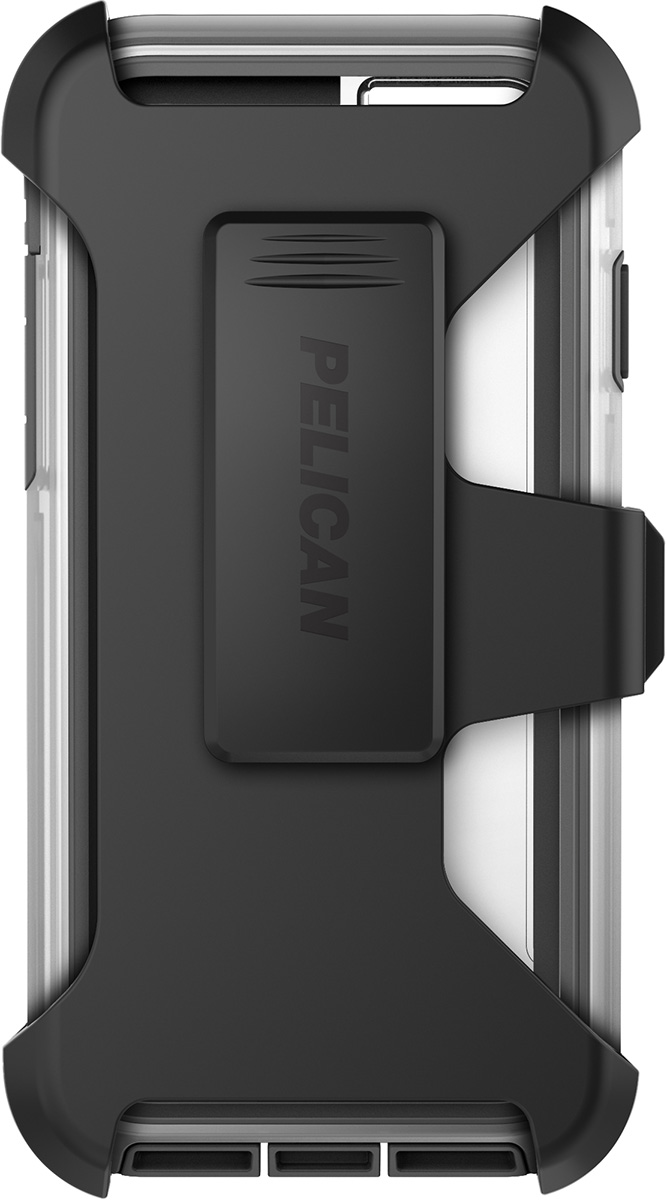 pelican c35030 iphone case belt clip 7s plus