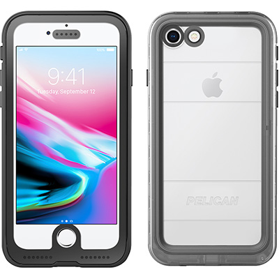 uk availability 33bb9 861fc Marine iPhone 8 / 7 | Pelican