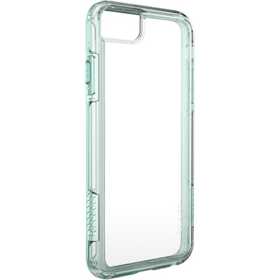 pelican c35100 adventurer iphone 8 case
