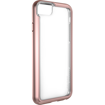 pelican c35100 adventurer iphone 8 case pink