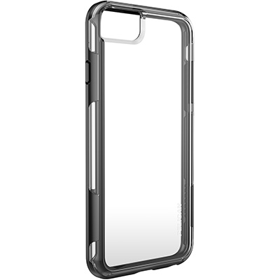 pelican c35100 apple iphone 8 case clear cases