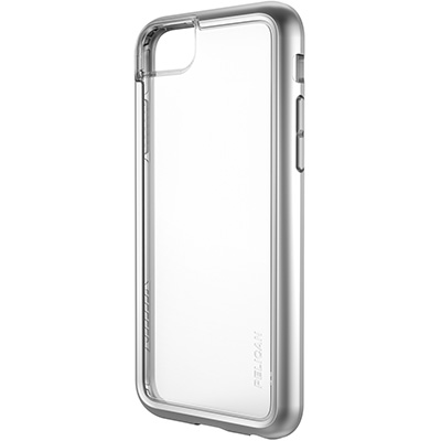 pelican c35100 clear case adventurer iphone 8