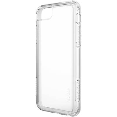 pelican c35100 clear phone case iphone 8 cases