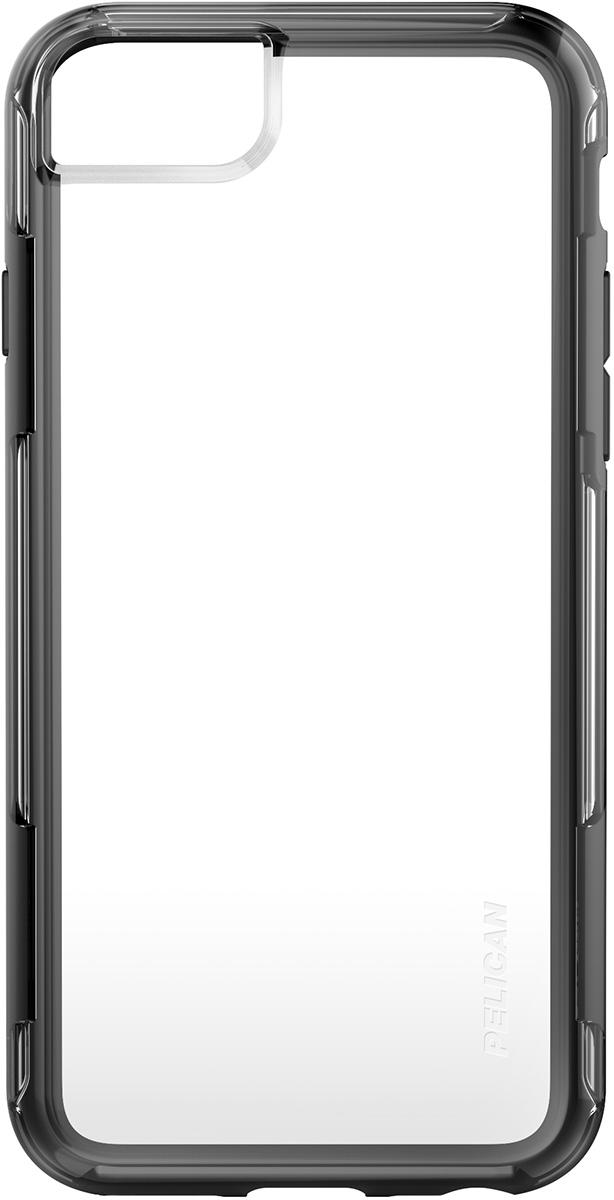 pelican c35100 iphone 7s ambassador case
