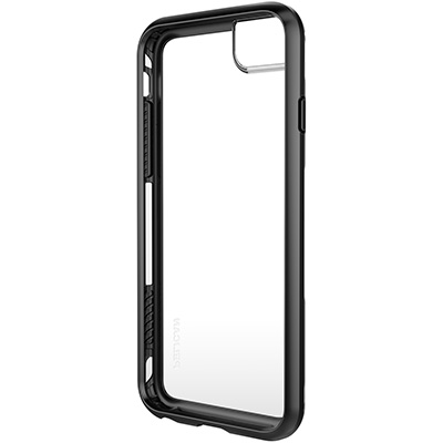 pelican c35100 iphone 8 adventurer black case