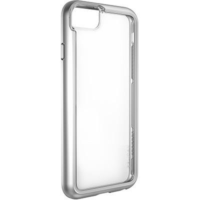 pelican c35100 iphone 8 phone cases clear